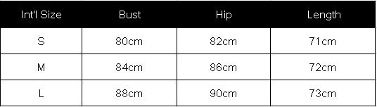 New Trendy Women clothes strap solid slim Spandex Summer Casual High waist Nylon shorts one pieces