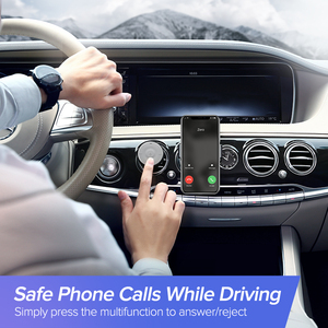 Image 2 - UGREEN Bluetooth 5.0 מקלט לרכב aptX LL אלחוטי 3.5 AUX מתאם לרכב רמקול USB Bluetooth 3.5mm שקע אודיו מקלט