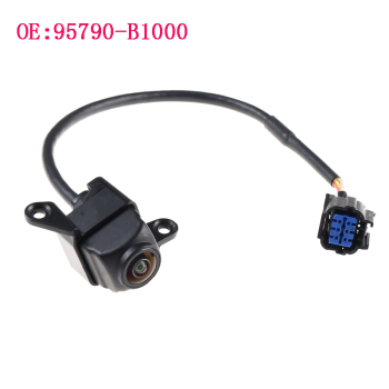 95790B1000 95790-B1000 New Reversing camera For Hyundai Car Camera