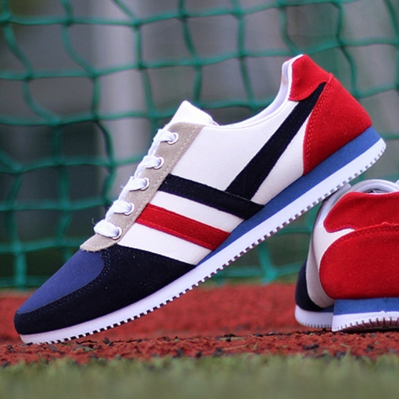 Sports Loafers 11