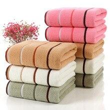 High Absorbent Face Towel…