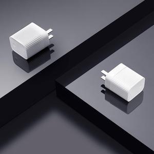 Image 3 - شاومي Qingping بلوتوث بوابة بلوتوث واي فاي ذكي الربط mijia المعدات المنزلية لتطبيق mi المنزل