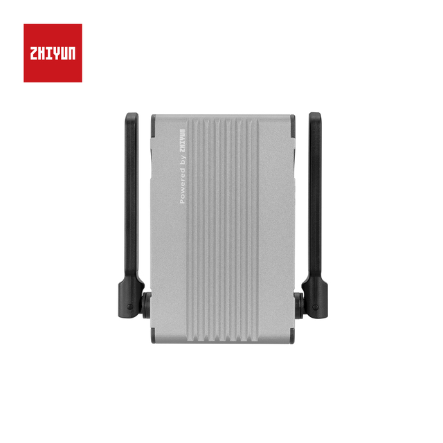 ZHIYUN Official TransMount Image Transmission Transmitter 1080P HD for WEEBILL S Handheld Stabilizer Gimbal Canon Sony Camera
