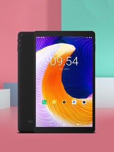 ALLDOCUBE Tablets PC Android SC9863A 1920--1200ips 4GB 64GB 64GB-ROM