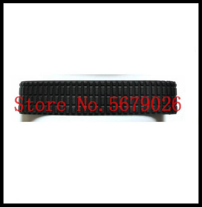 XILETU LB-D500LBG L-Plate 1//4 3//8 inch Interface for Nikon D500