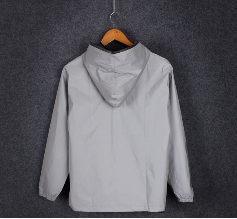 H19c5c6ec4b924574b078d90a0f1e8c0cg 5XL 4XL Men's 3M Full Reflective Jacket Light Hoodies Women Jackets Hip Hop Waterproof Windbreaker Hooded Streetwear Coats Man