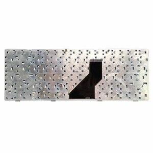 Image 4 - 英語の手紙 Hp パビリオン DV6000 DV6200 DV6300 DV6400 DV6500 DV6700 DV6800 dv6900 米国ブラック MP 055583US 9204