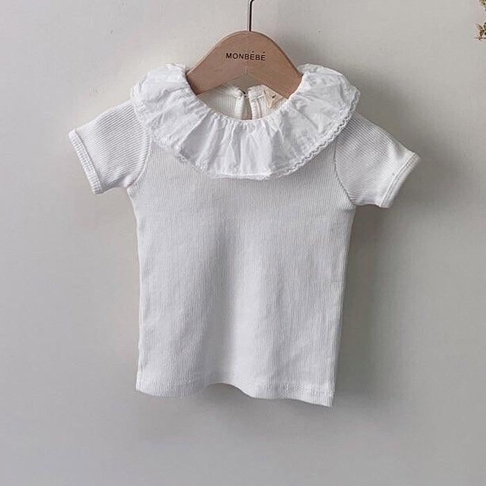curta bodysuit rendas macacão ou bebê crianças