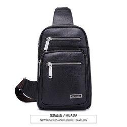 2019 mochila para hombre, mochila de viaje para hombre, mochilas de moda para hombre y mujer, bolsa para ordenador portátil, mochila de alta capacidad
