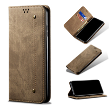 Magnetic Retro Book Leather Phone Case For Samsung Galaxy A12 A32 A52 A72 5G M31S A21S A31 A30S A50S A50 A20 Flip Wallet Cases