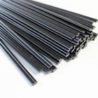 plastic welding rods...