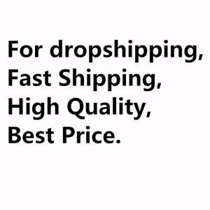 Для прямой поставки, приветствуем сотрудничество с личными буквами, быструю доставку, лучшую цену