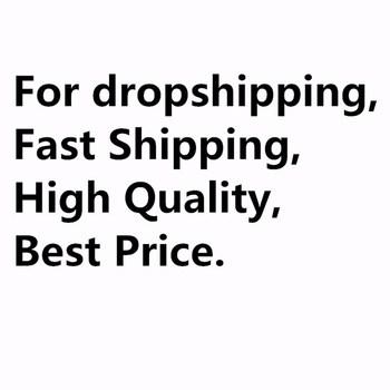 Do Dropshipping zapraszamy do współpracy z prywatnym listem szybka dostawa najlepsza cena tanie i dobre opinie TRLIFE Odporny na wstrząsy Samoobrona Twarde Światło Bez regulacji FL888 500 metrów Pojedynczego pliku for Dropshipping
