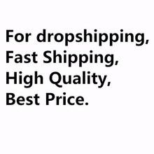Do dropshipping szybka dostawa najlepsza cena #8212 szary zimny tanie tanio TRLIFE Twarde Światło Wskaźnik laserowy Bez regulacji fl888 500 metrów Pojedynczego pliku for dropshipping Black 350