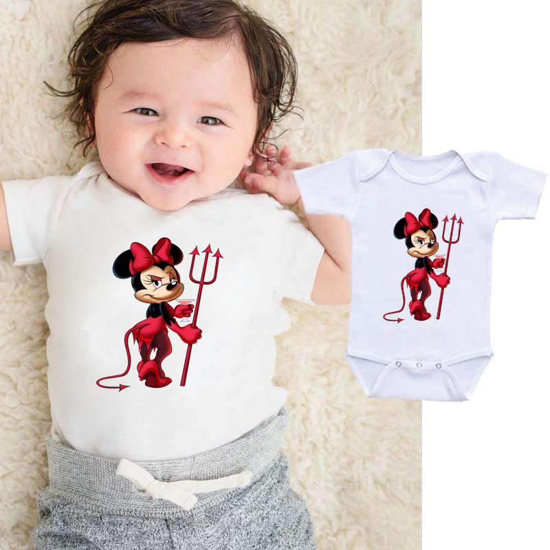 Newborn Infant Kids Baby Boy Girl Romper Bodysuit Jumpsuit Clothes Outfits 0-24M