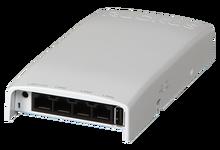 Ruckus Wireless ZoneFlex H500 802.11ac dual-band concurrent 2.4 GHz & 5 GHz, Wired/Wireless Wall Switch цена 2017