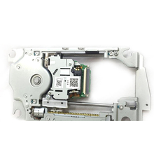 עבור Sony PS3 סופר רזה עין אחת 4200 לייזר עדשת KES 451A KEM 451A