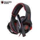 SADES SA903 Gaming H...