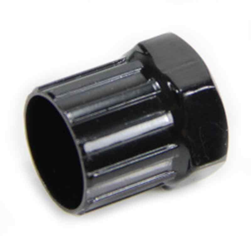 1 قطعة دراجة كاسيت حرة عجلة قفل مزيل أداة إصلاح ل Shimano دراجة دراجة دولاب الموازنة قفل دراجة إصلاح اكسسوارات