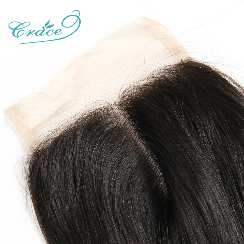H19cef08635254d3495397cfce03209b74 Ali Grace Brazilian Body Wave Hair With Closure 4*4 Free Middle Part Closure with Bundles Remy Human Hair Bundles With Closure