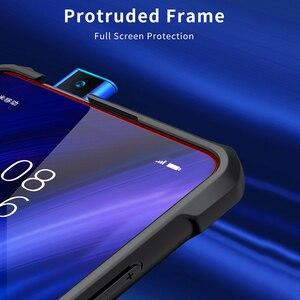 Image 3 - XUNDD чехол для Xiaomi Redmi K20Pro Mi9T Mi 10T Pro Lite Note 8 9 Pro защитный чехол для Redmi K20 Note 9S POCO F2 Pro POCO X3