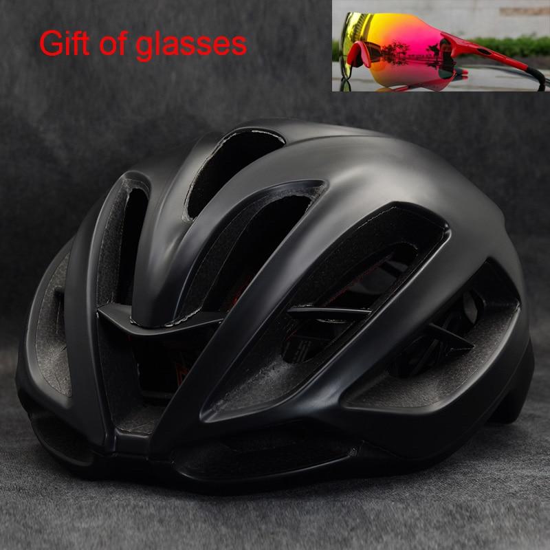 Велосипедный шлем для мужчин/женщин, шлем для горного велосипеда, для спорта на открытом воздухе, 2019