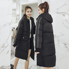 2020 Winter Coat Wom...