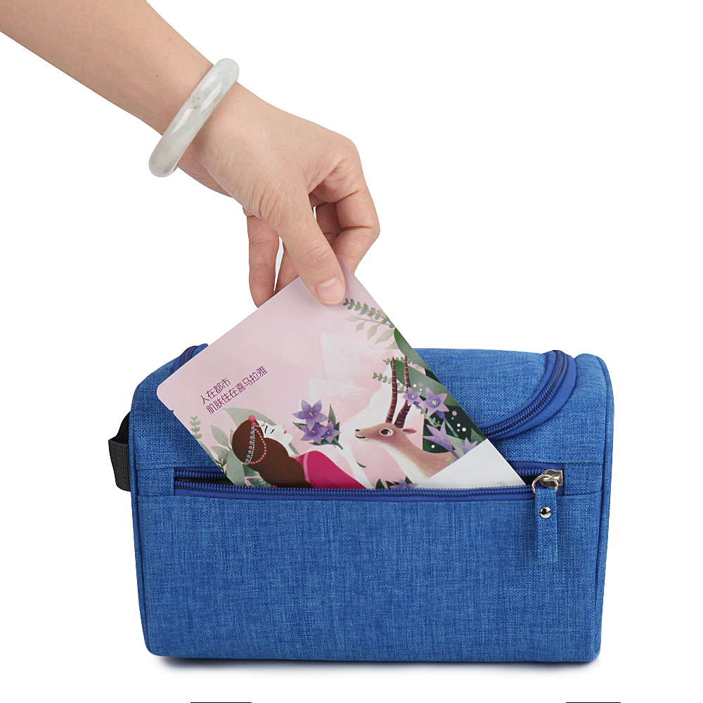 H19d119f6100047d198f8ccdf916d6b836 - Cheap Makeup Bag | Women Bags