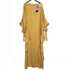 Image 1 - AAfrica одежда африканские платья для женщин халат Africaine африканская одежда Dashiki модная одежда с принтом Длинное Платье Макси