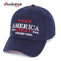 KEEP baseball cap