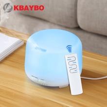 300ml USB pilot ultradźwiękowy zapachowy nawilżacz powietrza 7 kolorów LED Lights elektryczne do aromaterapii dyfuzor zapachowy