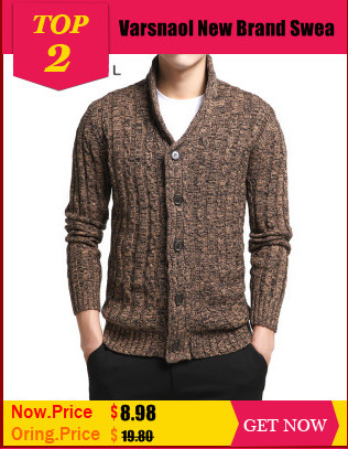pullovers homme o pescoço homem camisola casaco