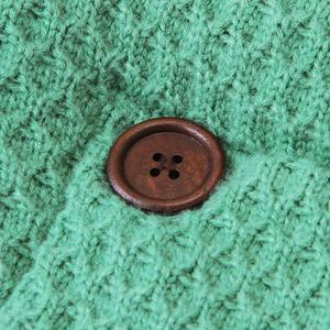 Image 5 - ถุงนอนเด็กทารกแรกเกิด Swaddle Wrap Sleep Sack ฤดูใบไม้ร่วงฤดูหนาวหนาอบอุ่นเด็กทารก Footmuff สำหรับรถเข็นเด็ก 0 9M ซอง