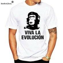 Van Halen 'Klasik Logo' T Shirt -Yaz Yeni Erkekler Pamuk tişörtleri Marka Zil T Yaz Moda üstleri komik Yeni varış T-Shirt adam
