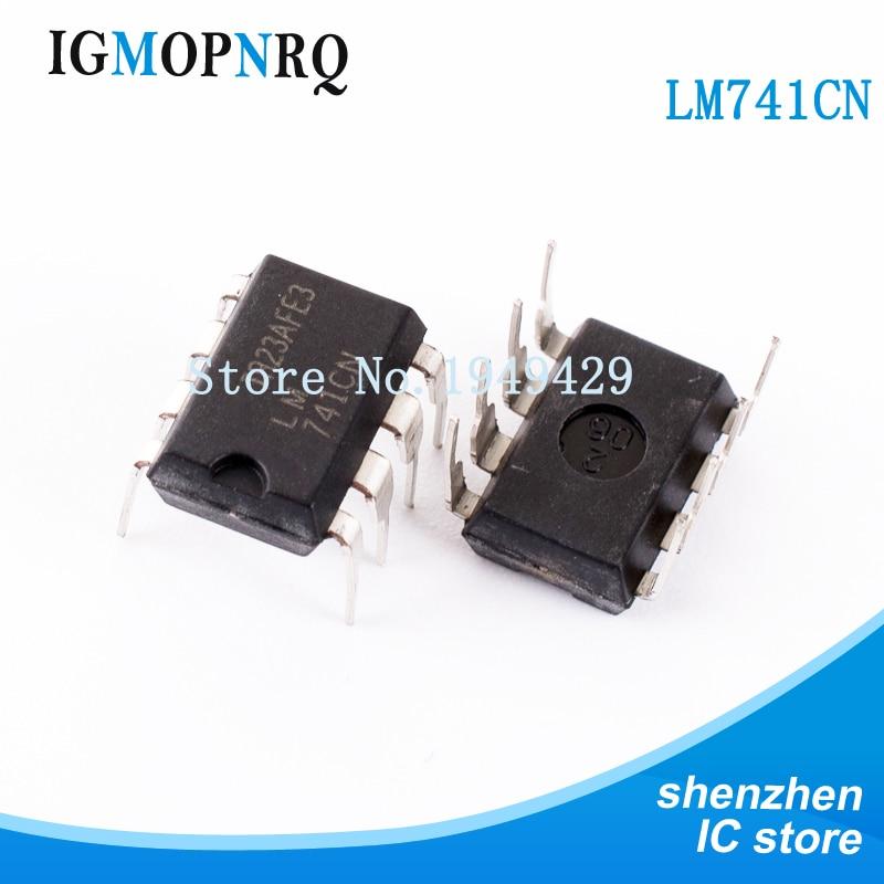 50pcs NE5532P NE5532 Dual Low Noise Op-Amp DIP-8 Nq