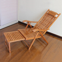 Manufacturers Direct Selling Armchair Deck Chair Beach Folding Chair Manufacturers Direct Selling Armchair Deck Chair Shade