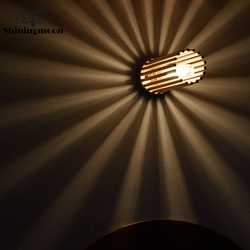 Nowoczesna lampa ścienna LED miedzi złota ściana kinkiet lampa nocna restauracja jadalnia pokój/korytarz na ścianę w korytarzu światło Bar lampka nad lustro