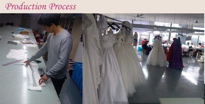 novos vestidos de festa formal de cristal