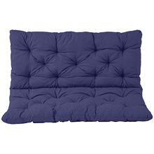 Anti-stress almofada de banco de jardim ao ar livre indoor cadeira almofada móveis estofados terraço fidget brinquedos pacote needoh crianças adultos