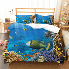 Fishes 2/3-Piece Blu...
