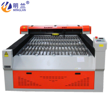 ML-1325J 1325 co2 laser engraving cutting machine