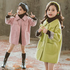 Kid s Clothes Girls ...