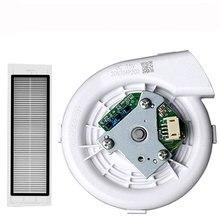 Ventilador de Motor para xiaomi Mijia, módulo de limpieza al vacío, limpieza al vacío