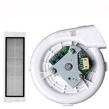 Ventola del motore per xiaomi 1st Generation Norma Mijia Spazzatrice Spazzatrice Pulizia Modulo di Pulizia di Vuoto