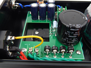 Image 5 - 120W New 2019 120VA HIFI Ultra low Noise Linear Power Supply DC5V 9V 12V 15V 18V 24V LPS PSU