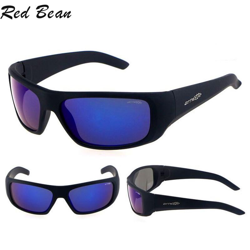 Купить брендовые дизайнерские квадратные солнцезащитные очки arnette