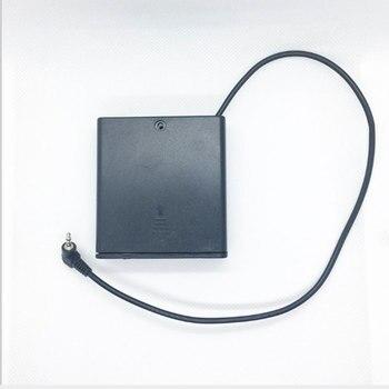 Smart IC Card Cabinet Lock - Access Control