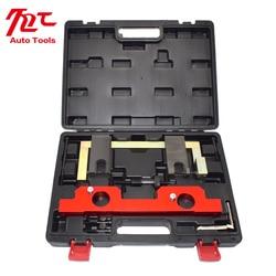 528I 530I 630I 323I Nokkenas Alignment Tool Kit Voor Bmw N20 & N26 Locking Timing Tool