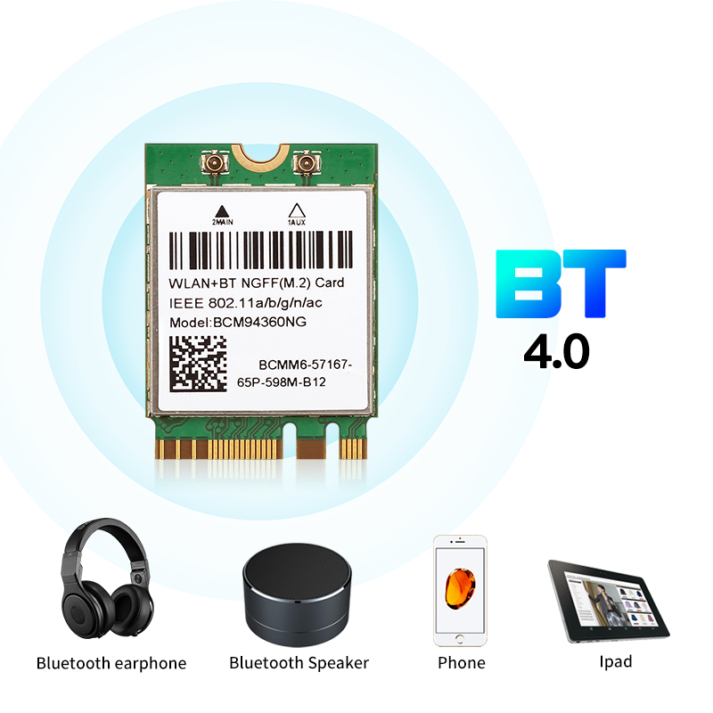 cheapest Ugreen USB Ethernet USB 3 0 2 0 to RJ45 HUB for Xiaomi Mi Box 3 S Set-top Box Ethernet Adapter Network Card USB Lan