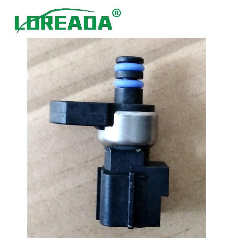 4799758AD 04799758AD Pressure Sensor Transducer For Chrysler Ram  45RFE 545RFE 68RFE